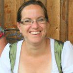 Steffi Prommegger : Obmannstellvertreterin