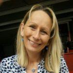 Christa Perschl : Vorstand
