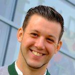 Christoph Österbauer : Spieler