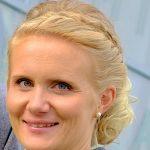 Rita Österbauer : Spielerin