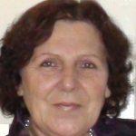 Roswitha Stöckl : Organisation